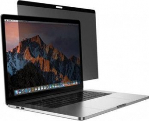Folie magnetica Benks privacy Apple Macbook Pro 13 inchi