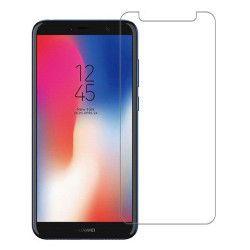 Folie protectie din sticla securizata Huawei Y6 2018