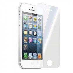 Folie protectie iPhone 5