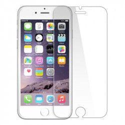 Folie protectie iPhone 6 Plus