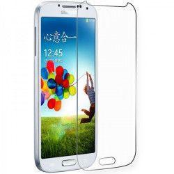 Folie protectie Samsung Galaxy S4