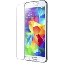 Folie protectie Samsung Galaxy S5