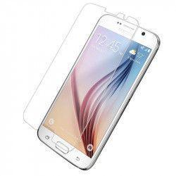 Folie protectie Samsung Galaxy S6