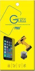 Folie protectie sticla HTC Desire 626G dual sim