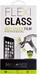 Folie Protectie Sticla Lemontti pentru Huawei P20 Lite