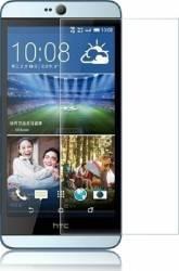 Folie protectie sticla securizata Glass HTC Desire 526