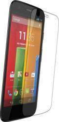 Folie protectie sticla securizata GProtect Motorola Moto E XT1021