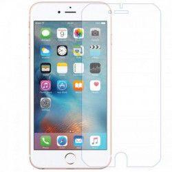 Folie protectie sticla securizata iPhone 6S Folii Protectie