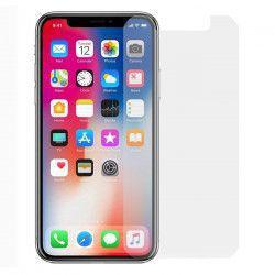 Folie protectie sticla securizata iPhone X