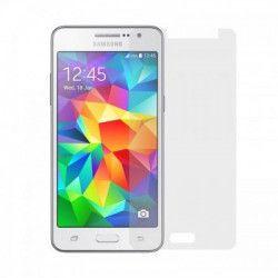 Folie protectie sticla securizata Samsung Galaxy Grand Prime Folii Protectie