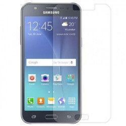Folie protectie sticla securizata Samsung Galaxy J5 2015 j500 Folii Protectie