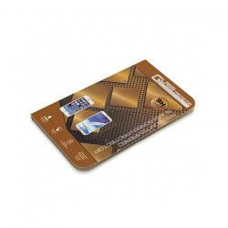 Folie protectie sticla securizata tempered glass iPhone 6