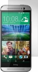 Folie protectie sticla Tellur pentru HTC ONE M8s Folii Protectie