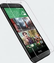 Folie protectie sticla Tellur pentru HTC ONE M9 Folii Protectie