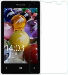 Folie protectie sticla Tellur pentru Nokia Lumia 435