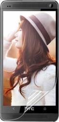 Folie protectie Tellur HTC ONE Mini Folii Protectie