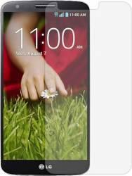Folie protectie Tellur pentru LG Optimus G2