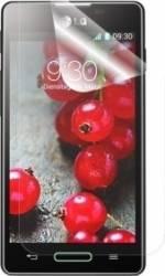 Folie protectie Tellur pentru LG Optimus L5 II