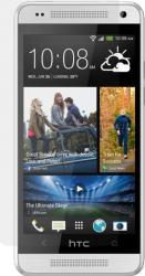 Folie protectie Tellur Tempered Glass HTC ONE Mini Folii Protectie