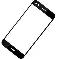 Folie protectie tempered Glass 3d pentru Huawei P9 lite clear