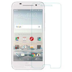 Folie sticla HTC One A9 Folii Protectie