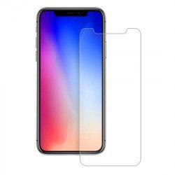 Folie sticla iPhone 11 Pro Max 6.5 Koracell Folii Protectie