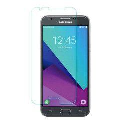 Folie sticla Samsung Galaxy J3 2017 Folii Protectie