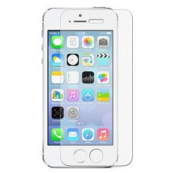 Folie sticla securizata Apple iPhone 5 / 5S / 5C iPhone SE - Tempered Glass