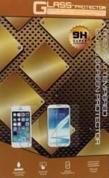 Folie sticla GProtect HTC One E8 Folii Protectie