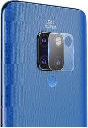 Folie sticla securizata premium Benks KR 0.15 mm pentru camera foto Huawei Mate 20