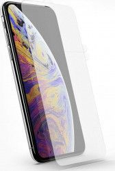 Folie sticla securizata Ringke Apple iPhone 11 Pro Max XS max Folii Protectie