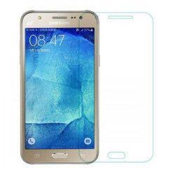Folie sticla securizata Samsung J5 2017