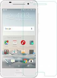 Folie Protectie Sticla Securizata HTC One A9 Folii Protectie