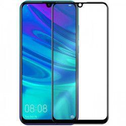 Folie protectie de sticla 9H sticla securizata pentru Xiaomi Redmi Note 7/Xiaomi Redmi Note 7 PRO Negru BBL768