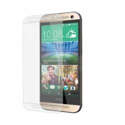 Folie protectie ecran HTC One Mini 2 Folii Protectie