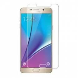 Folie protectie IMPORTGSM pentru Samsung Galaxy A5 2017 A520 Tempered Glass Transparenta Folii Protectie