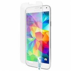 Folie protectie sticla securizata Samsung Galaxy S5 S5 Neo Folii Protectie