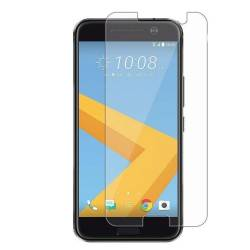 Folie sticla HTC One M10 Folii Protectie