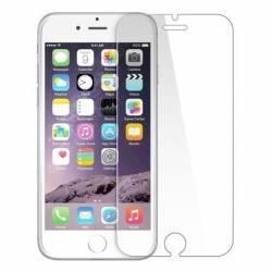 Folie sticla pentru iPhone 7 Folii Protectie