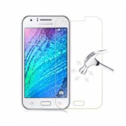 Folie sticla pentru Samsung Galaxy J3 2016 Folii Protectie