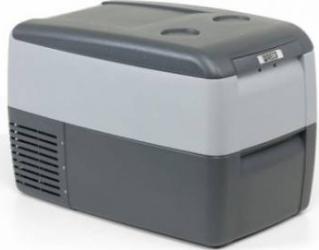 Frigider Auto cu Compresor Waeco Dometic CDF-36 31L AC Lazi Frigorifice Auto