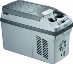 Frigider Auto cu Compresor Waeco Dometic CoolFreeze CF 11 10.5L Lazi Frigorifice Auto