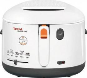 Friteuza Tefal Filtra One FF162131 2.1 L 1900 W 1.2 kg Alb