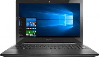 Laptop Refurbished Lenovo G50-80 Intel Core i3-5005U 2.00GHz 4GB DDR3 128GB SSD 15.6 inch FHD 1920x1080