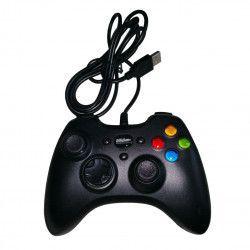 Gamepad cu fir EJ-10 USB compatibilitate PC Gamepad  Joystick
