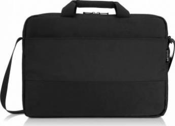 Geanta Laptop Lenovo Thinkpad Basic Case 15.6inch Genti Laptop