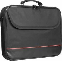 Geanta Laptop Tracer Straight 17