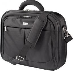 Geanta laptop Trust Sydney 17.3 Black