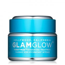 GlamGlow ThirstyMud Masca hidratanta 15g