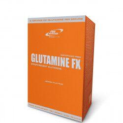 Glutamine FX Pro Nutrition 25 plicuri efervescente Vitamine si Suplimente nutritive